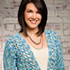 Slip Into Style -- Against the Breakers Cardi