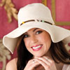 Caring & Sharing -- Fun in the Sun Hat