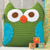 Small Wonders -- Nightie Night Owl