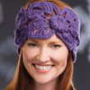 Pay It Forward -- En Fleur Cowl