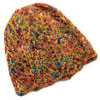 Dress It Up -- Waves Hat