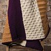 At Home -- Rustic Charm Blanket