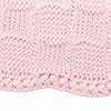 Learn It! Do It! -- Learn Tunisian Crochet ...