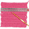 Everything Crochet -- The Importance of Gauge