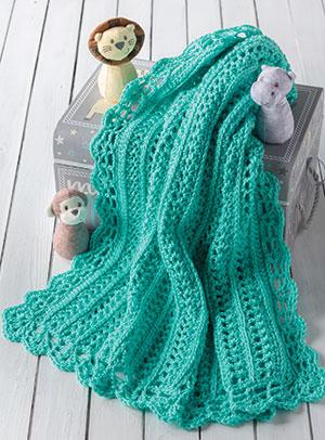 Crochet Patterns Crochet Magazine