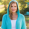 Slip Into Style -- Central Coast Cardi