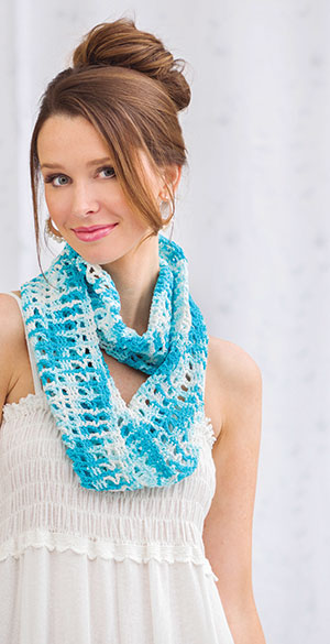 e206d36da Crochet Patterns - Crochet! Magazine