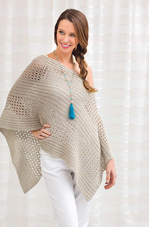 f71e3cc73410 Crochet Patterns - Crochet! Magazine