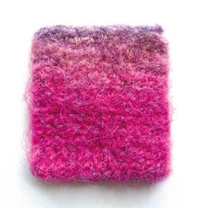 Crochet Patterns - Crochet! Magazine