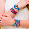 Quick & Colorful for Summer — Boho ...